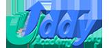Uddy Academy
